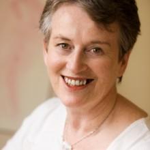 Colette Duggan