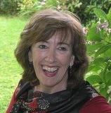 Sheila O'Keeffe
